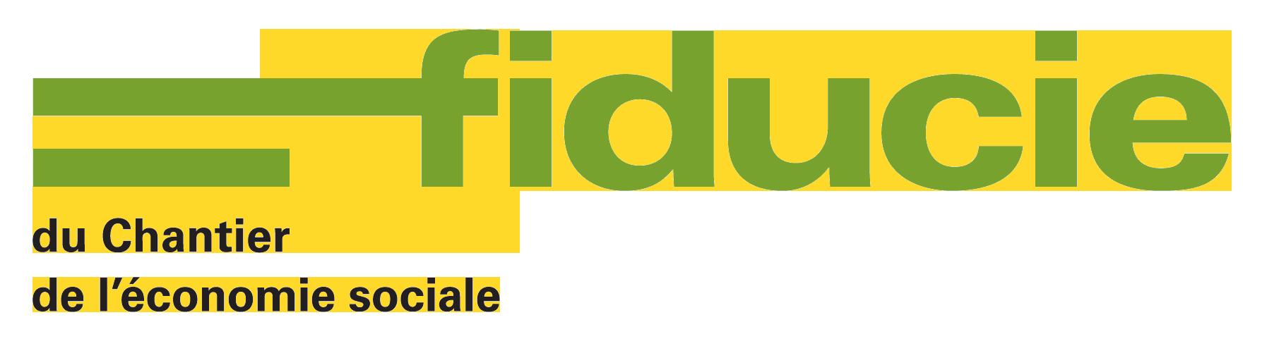 Ficudie
