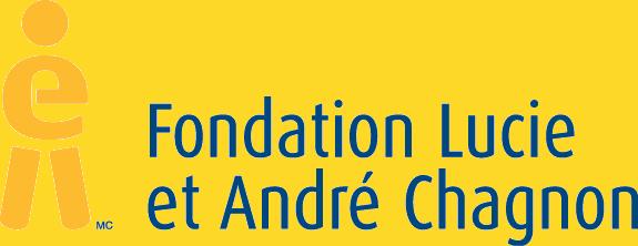 Fondation Lucie et André