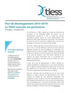 Bulletin du TIESS_octobre 2014_Page_1