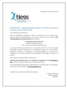 Convocationfinale_AGA_TIESS_4déc2014_LC_Page_1