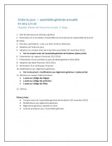 Convocationfinale_AGA_TIESS_4déc2014_LC_Page_2