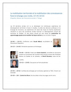 Convocationfinale_AGA_TIESS_4déc2014_LC_Page_3