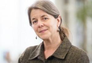 Sylvie de Grosbois