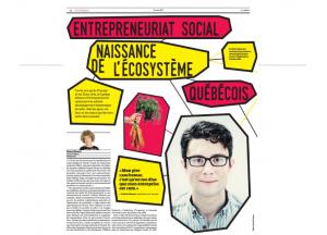 entrepreneuriatsocial-tiess
