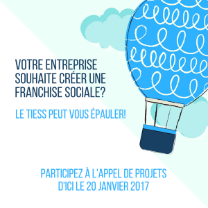tiess_franchise_sociale_appel