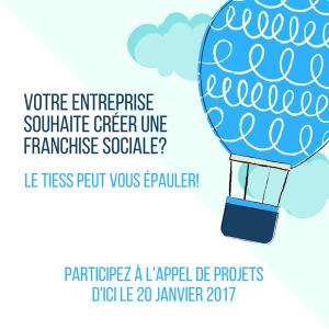 tiess_franchise_sociale_appel