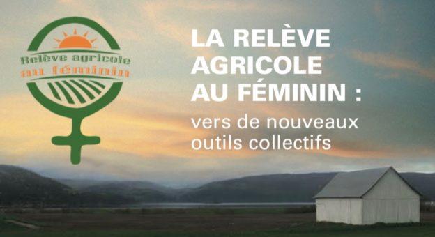 feminin forum